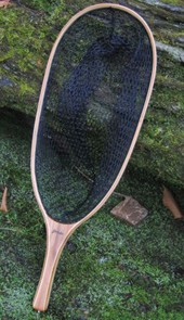Brodin Streambase Nets