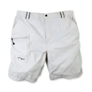 Captiva Air-Lite II Short