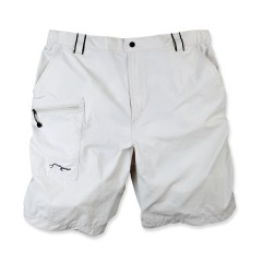 TrueFlies Captiva Air-Lite II Shorts