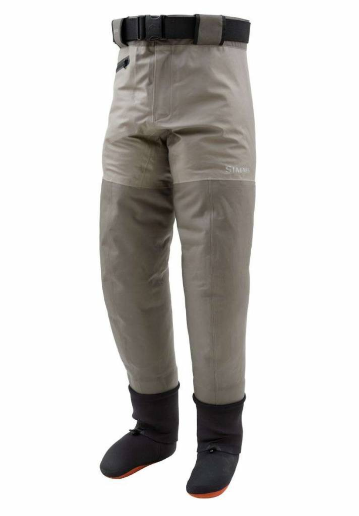 Simms G3 Guide Pant - Size Small
