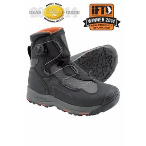 Simms G4 BOA Wading Boot - Size 7