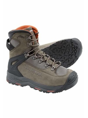 Simms G3 Guide Wading Boot - Vibram 7 & 8