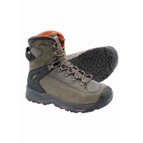 Simms G3 Guide Wading Boot - Vibram 7 & 8