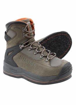 Simms G3 Guide Wading Boot - Felt