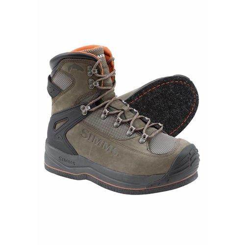 Simms G3 Guide Wading Boot - Felt 7