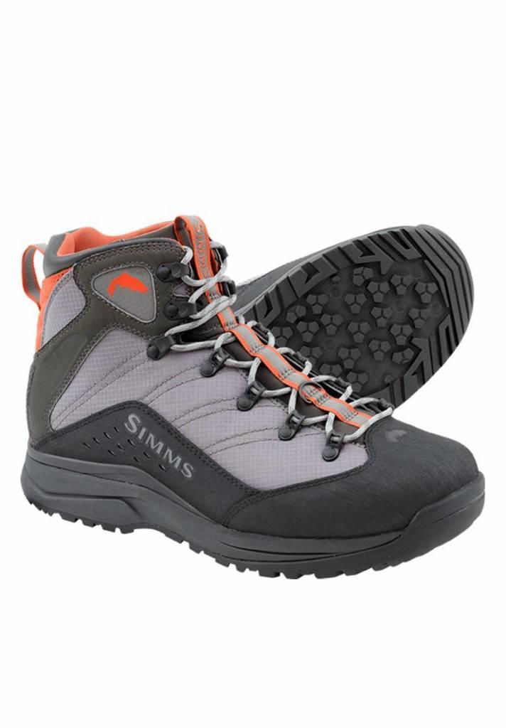 Simms Vaportread Wading Boot-Vibram