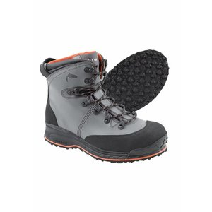 Simms Freestone - Streamtread Size 5 & 8