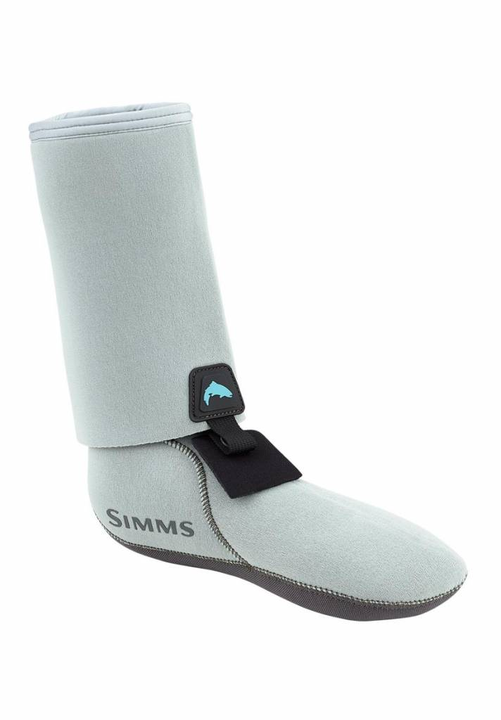 Simms Women's Guard Socks