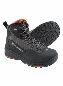 Simms Headwaters Boot - Rubber Streamtread