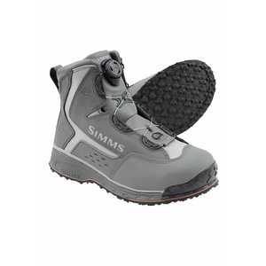 Simms Rivertek 2 Boa Boot - Streamtread Sizes 5 & 8
