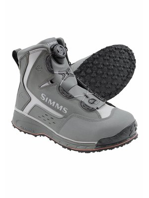 Simms Rivertek 2 Boa Boot - Streamtread