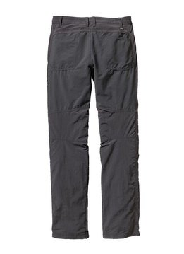 Patagonia Away From Home Pants-Women's