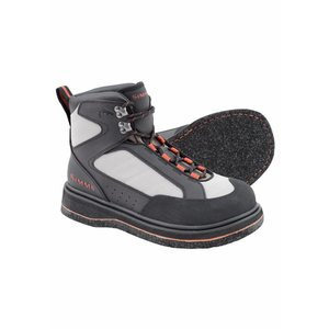 Simms Rock Creek Felt Sole Boot