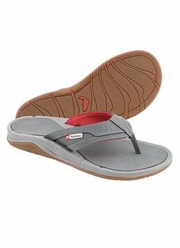 Simms Strip Flip Sandal
