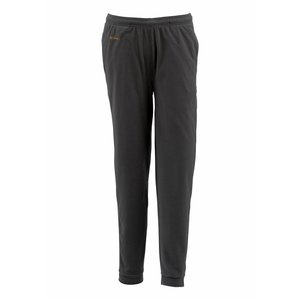 Simms WaderWick Thermal Pant