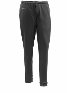 Simms Guide Mid Pant-XL