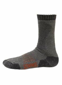 Simms Merino Wool Wading Socks