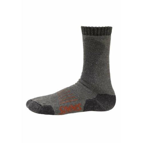 Simms Wading Socks - Merino Wool