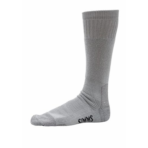 Simms Wet Wading Socks
