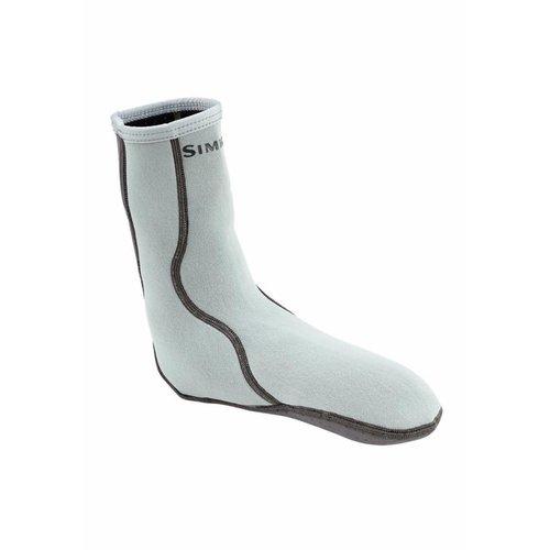 Simms Women's Neoprene Wading Sock