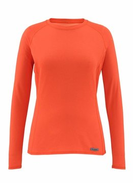 Simms Women's Waderwick Core Crew