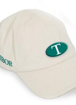 Tibor Reels Logo Cap