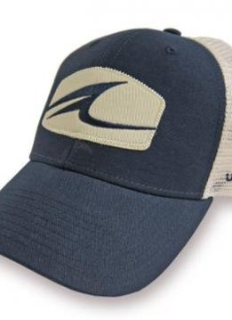 UMPQUA Logo Cap- Trucker