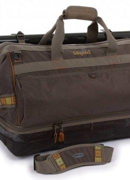 Fishpond Cimarron Wader Bag