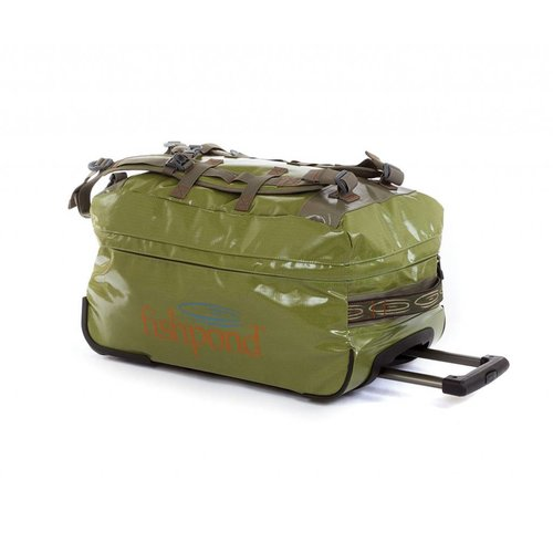 Closeout fly fishing sales clearance fly fishing gear for Fly fishing gear closeouts