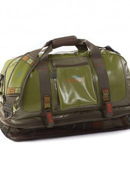 Fishpond Yellowstone Wader/Duffel Bag