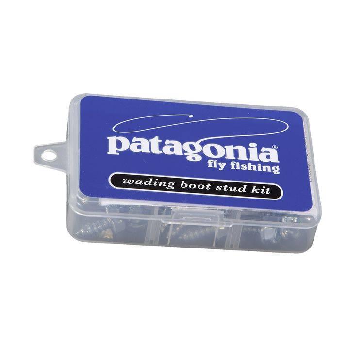 Patagonia Stud Kit