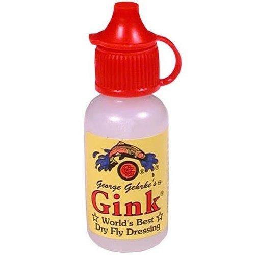 Dan Bailey Gehrkes Gink