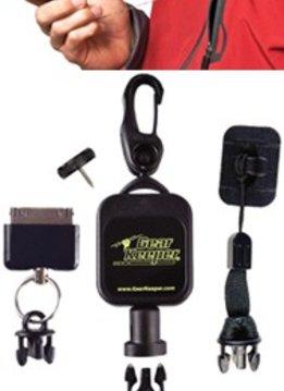 Smart Phone Keeper