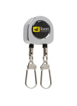 Loon Outdoors Dual Zinger