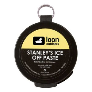 Loon Outdoors Stanleys Ice-Off Paste