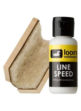 Loon Outdoors Loon Line Up Kit