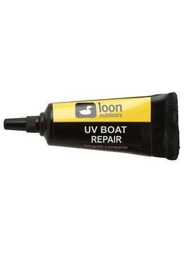 Loon Outdoors UV Boat Repair