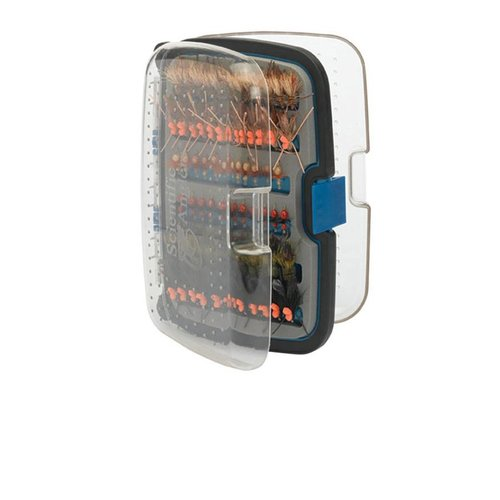 Scientific Anglers Classic 280 Waterproof Fly Box