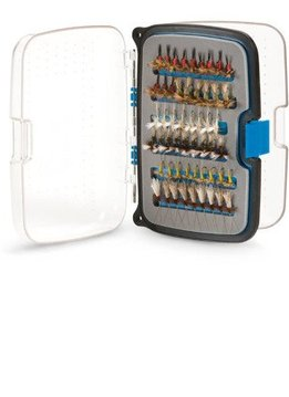 Scientific Anglers Compact 216 Waterproof Fly Box