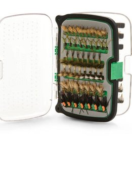 Scientific Anglers Special Dry 516 Fly Box
