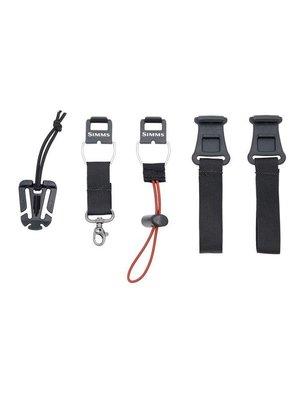Simms Quick Stash Accessory Kit