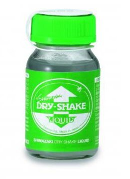 UMPQUA Shimazaki Dry Shake Liquid