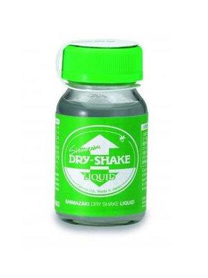 Tiemco Shimazaki Dry Shake Liquid