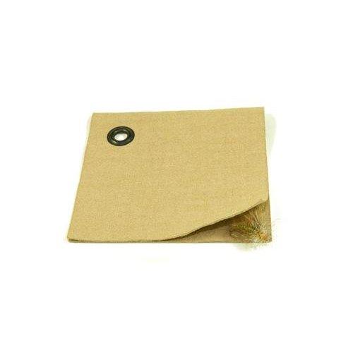 UMPQUA Wonder Cloth Dry Fly Patch