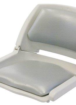 Outcast Padded Folding Seat