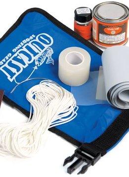 Outcast Repair Kit