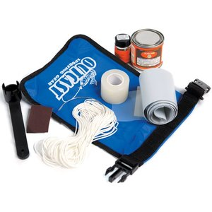 Outcast Repair Kit