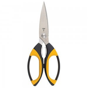 Dr. Slick Preparation Scissors