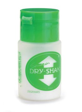 UMPQUA Shimazaki Dry Shake