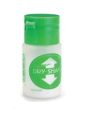 Tiemco Shimazaki Dry Shake